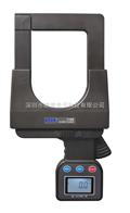 ETCR7100AETCR7100A超大口径钳形漏电电流表
