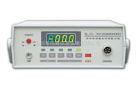 TH2513A电阻计