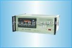 SWP-RMD807-21-08-HL-K打印多路巡检控制仪