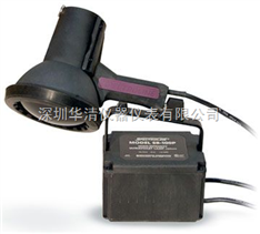 SB-100PXD/F黑光灯 SB-100PXD/F高强度紫外线灯