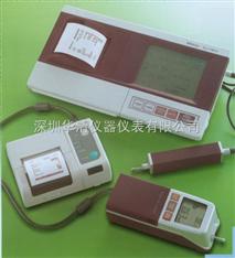 SJ-301粗糙度仪 日本三丰SJ-301粗糙度仪