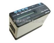 北京数字式氧气检测仪
