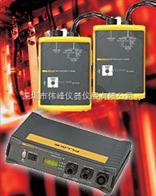Fluke 1743电能记录仪