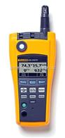 Fluke 975 多功能環境測量儀