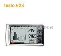 testo 623 溫濕度記錄儀