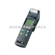 testo 650标定级湿度测量仪