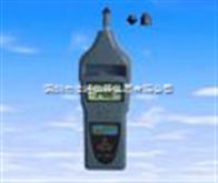 DT-2858转速表 多功能转速表