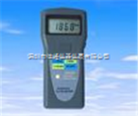 DT-2857光电转速表,DT-2857激光转速表