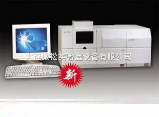 北京傲松欣实验室设备有限公司