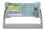 sdg6005ch鼎阳SDG1005任意波型发生器