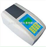 ET1151M化学需氧量测定仪