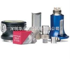 AM2R-8X9-C60 AM2R-8X9-C60斜探头价格 奥林巴斯探伤仪配件;深圳华清科技