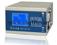 便携式CO分析仪.红外气体分析仪