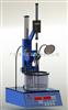 2011新标准/针入度仪/新规范/标准针