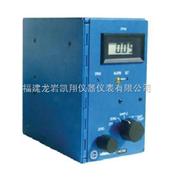 甲醛分析仪/甲醛检测仪