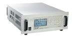 AOS8000L菊水*APS8000L线性式可编程交流电源