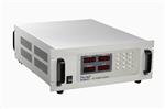 APS6000L菊水*APS6000L 线性式可编程交流电源