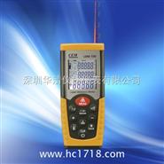 测距仪|激光测距仪LDM-100华清促销价