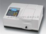 756PC紫外可見分光光度計/756紫外光度計廠價直銷