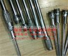 L型皮托管|LPT-08-5000|标准全压管|进口皮托管