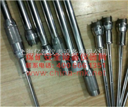 L型皮托管|LPT-08-4000|标准全压管|美国皮托管