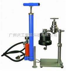 NS-1泥浆失水量测定仪