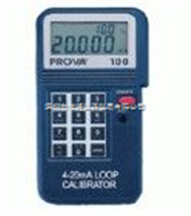 PROVA 123多功能校正仪