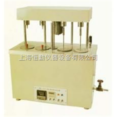 锈蚀腐蚀试验器SYD-5096