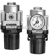 现货日本SMC精密减压阀ARX20-02现货日本SMC精密减压阀ARX20-02