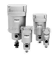 现货日本SMC超微油雾分离器AME850-20