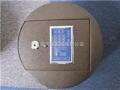 上海车载电子密码箱