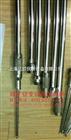 L型304不锈钢皮托管|LPT-10-6000|毕托管分三段做