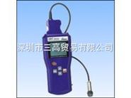 三高SANKO测厚仪SWT-8000/8100