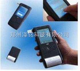 FIT333呼出氣體酒精檢測儀      FIT333酒精檢測儀    口吹式酒精檢測儀