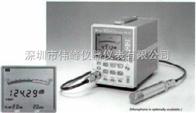 日本理音NA-42大量程高精度噪音分析仪