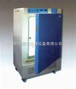 河南郑州农业仪器设备 生产厂家