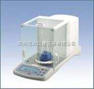 河南郑州粮油仪器设备 生产厂家