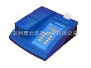 河南郑州水质分析仪器设备 生产厂家