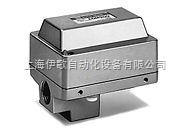 现货日本SMC电动式自动排水器ADM200-042