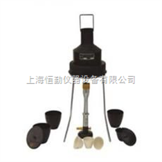 石油产品残炭试验器(康氏法)SYD-268