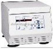 德国SIGMA 3-15 实验室通用离心机