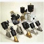 SCE374A017MSASCO先導式角座閥/阿斯卡先導式角座閥/ASCO角座閥