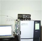 GC-8801SHGC-8801SH型氦离子化检测器气相色谱仪