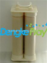 超纯化柱DK200933/DK200936