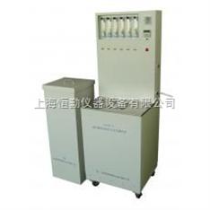 馏分燃料油氧化安定性测定器SYD-0175