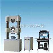 30T电液屏显万能材料试验机,60T电液屏显万能材料试验机,100T液压数显万能材料试验机