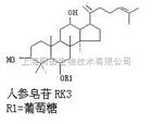 上海同田+364779-15-7  人参皂苷RK3