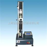 橡胶膜拉伸试验机,橡胶膜拉力试验机,橡胶膜弯曲试验机