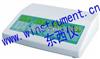 wi24651中药离子导入仪/骨质增生治疗仪(台式 4通道优势)