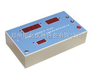 pH计检定仪生产厂家,酸度计检定仪价格